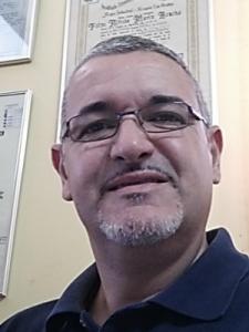 Profileimage by GUSTAVOADOLFO MORINBRACHO ARQUITECTO GERENTE DE PROYECTOS Y OBRAS PARA LA CONSTRUCCION from PlayaBlanca