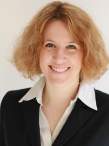 Profilbild von Gabi HupferVollmer Recruitment Beraterin/Trainerin/Personalvermittlerin/Interim Recruiterin aus Hamburg