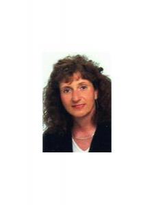 Profilbild von Gabi Kumpa Webdesign & Programmierung aus Grossniedesheim