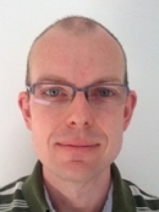 Profilbild von Gabor Ivanszky Senior Network Engineer aus Szzhalombatta