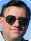 Profile picture by   Senior WebSphere/WebSphere portal SME, middleware Architect, Senior Unix/WebSphere/Portal Architect