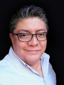 Profileimage by Gabriel Estrada NET Developer, Sr. Software Development Engineer from Guadalajara
