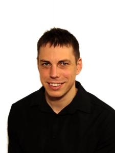 Profilbild von Gabriel Lang Webdesigner / Webentwickler aus FrankfurtamMain