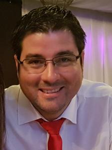 Profileimage by Gabriel Meneses Trabajo en LYG Energías Renovables from viv