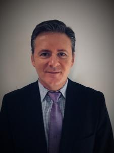 Profilbild von Gabriel Ritter Senior IT-Consultant aus Berlin