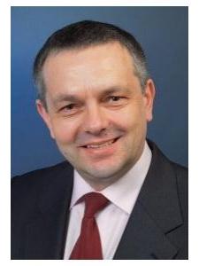 Profilbild von Gabriel Thoma GIS Berater und Softwareentwickler aus Duisburg
