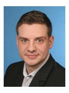 Profilbild von Gabriel Weis Android Senior Software Engineer aus AschauiChiemgau