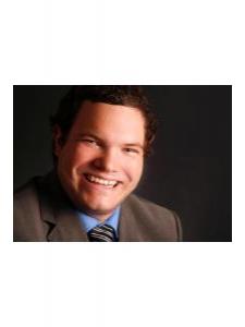 Profilbild von Gabriel Wernbacher Consultant Microsoft Solutions aus Mitterdorf