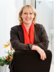 Profilbild von Gabriela Freitag Vertriebsconsultant aus Luebeck