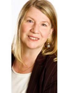 Profilbild von Gabriele DiCara PMO und Personalentwicklung aus Leverkusen