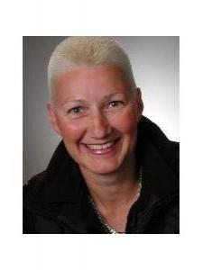 Profilbild von Gabriele Fischlein Int. zert. Projektmanagement-Fachfrau (GPM) gem. IPMA Level D / CONSULTANT im Test- und Rollout-Mana aus KarlstadtMain