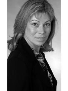 Profilbild von Gabriele FleckGottschlich Systemische Organisationsberaterin und Coach aus Reichertshofen