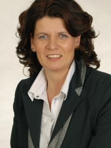 Profilbild von Gabriele Gerdau Compliance Officder aus Rohrbach