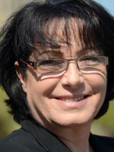 Profilbild von Gabriele HemmerlingMueller Data Analyst - Interim Manger Marketing aus Soergenloch