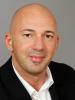Profilbild von   IT Systemadministrator