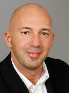 Profilbild von Gabriele Palumbo IT Systemadministrator aus Augsburg