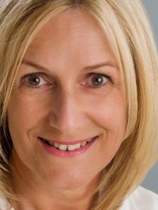 Profilbild von Gabriele SchulzeKoehler Produktmanagement, Product Management, Marketing, Sales, Business Development, Consulting aus Potsdam