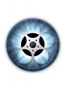 Profilbild von Gabriele Wessling Blickmontage Videoschnitt-Service aus Berlin