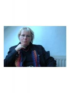 Profilbild von Gabriele Wichert Coach, Managementberaterin, Seminarleiterin aus weyhebBremen