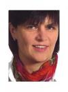 Profilbild von Gabriele Wolfram  CAD Dozentin / Trainerin /  Dienstleisterin