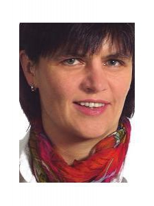 Profilbild von Gabriele Wolfram CAD Dozentin / Trainerin /  Dienstleisterin aus Brandenburg