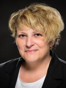 Profilbild von Gaby DeuschKies IT-Projektleiterin und Business Analystin aus Dietzenbach