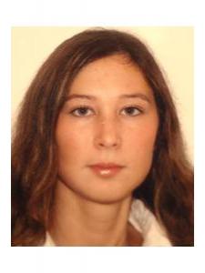 Profilbild von Galina Marchenko SQL Server Datenbankentwicklung, Business Intelligence  aus Trnava