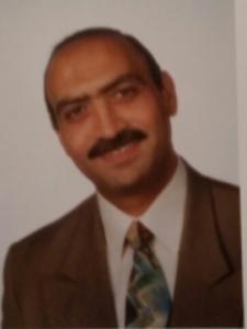 Profilbild von Gamal Kounafa SAP FI Customizing Supporting Schulung Business Analyse Fehlerbehebung aus Mannheim