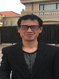 Profileimage by Gang Tan Mobile Expert; Laravel, Symfony PHP Framework Expert; from shenyang