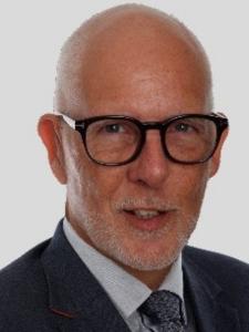 Profilbild von Gary Honegger Projektleiter, Systemberater, Interim-Manager aus Otelfingen