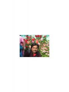 Profilbild von Gautam Konar PMP CERTIFIED PEOPLESOFT PROJECT MANAGER aus