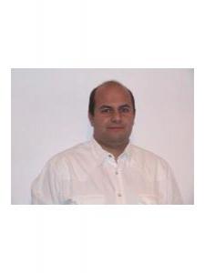 Profilbild von Gbor Kasza Senior Entwiclungsingenieur, Software Entwickler aus Rotkreuz