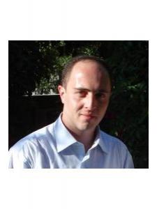 Profilbild von Anonymes Profil, Software Developer/Engineer
