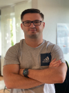 Profilbild von   PHP