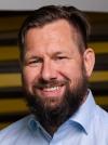 Profilbild von   Selbständiger Consultant und Entwickler