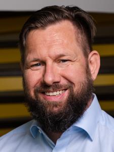 Profilbild von Georg Bez Selbständiger Consultant und Entwickler aus Bremen