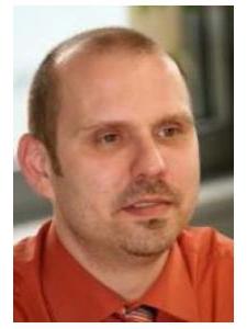 Profilbild von Georg Birgmann Business Analyst, Requirements Engineer, Softwaretester, Testautomatisierer aus SeitzersdorfWolfpassing