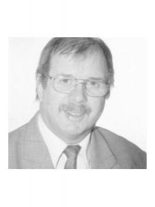 Profilbild von Georg Brugger Programmierung: eBusiness und Embedded Internet aus Garching