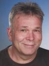 Profilbild von Georg Dyroff  Bauleiter, Projektleiter,  Sitemanager, Bereichsbauleiter, Teilprojektleiter, Inbetriebnehmer,