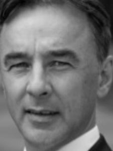 Profilbild von Georg Fassbender IT- / TOP Management Berater // Projekt-/Programm Manager // Coach Moderator Persönlichkeitstrainer aus Duesseldorf