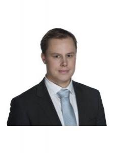 Profilbild von Georg Fichtner Dr. Georg Fichtner Politik- und Strategieberatung aus Muenchen