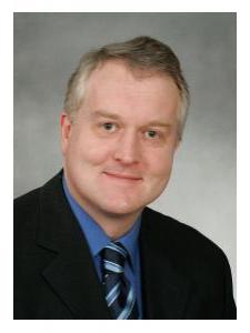 Profilbild von Georg Grohs Senior Manager Online Marketing aus Viersen