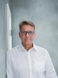 Profilbild von Georg Hagedorn Projektmanager / Principal aus BadKreuznach
