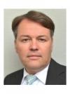 Profilbild von Georg Isenbürger  Interim Manager für Projektmanagement, Umstrukturierungen, Geschäftsführung, Vertrieb