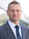 Profilbild von Georg Jenichl   BI Berater - IT Projektleiter, IT Service Manager, IT Interimsmanager, IT Consultant