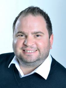 Profilbild von Georg Juffinger Geschäftsführer / IT - Consultant aus Holzkirchen