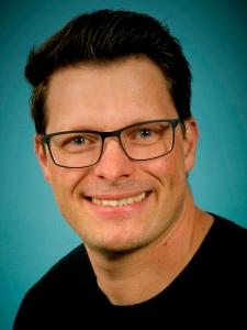 Profilbild von Georg Lautenschlager SPS Programmierer; Elektrokonstrukteur; Servicetechniker aus Wackersdorf