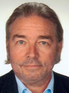 Profilbild von Georg Matiasch Senior Project Manager und Prozess Manager aus Wien