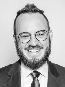 Profilbild von Georg Mayer Senior Consultant, Projektleiter, Qualitätsmanager, Trainer, Agile Coach aus Muenchen