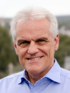 Profilbild von Georg Mueller ABAP-Entwickler aus Augsburg
